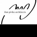 אילן פיבקו אדריכלים