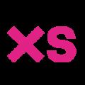 סטודיו XS