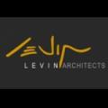 לוין אדריכלים