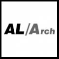 AL/Arch