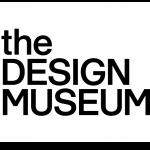 DesignMuseumLondon