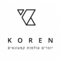 Koren Visual Solutions