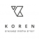 Koren Visual Solutions