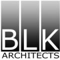ברעלי לויצקי כסיף אדריכלים