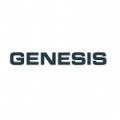 GENESIS מיתוג עסקי
