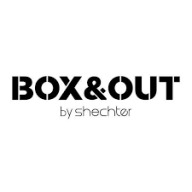 BOX&OUT