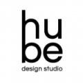 HUBE design studio