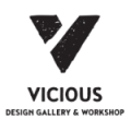 Vicious Gallery