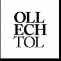 Ollech+Tol