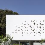 Anderman Architects