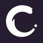 Crafta Digital Studio