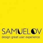 Studio Samuelov