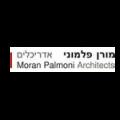 מורן פלמוני אדריכלים