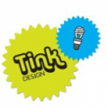 Tink Design