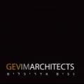 גבים אדריכלות