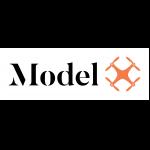 ModelX