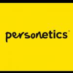 פרסונטיקס