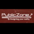 PublicZone