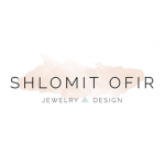 SHLOMIT OFIR