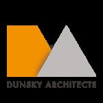 דונסקי אדריכלים ומעצבים
