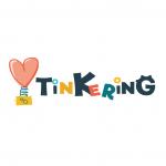 Love Tinkering