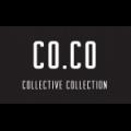 CO.CO