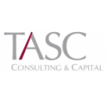 Tasc Consulting