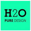 H2O Pure Design