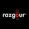Razgour