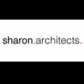 שרון אדריכלים