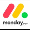 monday.com