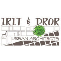 Irit & Dror Urban Architects