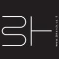 Bar Hershkovic Architects